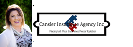 Cansler Insurance Agency